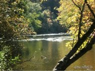 Lot 3 Paddlers Trail Dillsboro NC, 28725