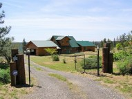 5705 Deer Ridge Way Nine Mile Falls WA, 99026