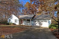 3770 Windy Hill Dr Se Conyers GA, 30013