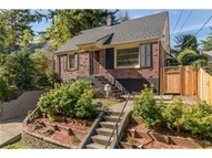 344 Harvard Ave Fircrest WA, 98466