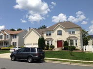 12 Eagle Dr Egg Harbor Township NJ, 08234