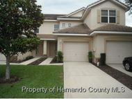 1612 W Spring Meadow Loop Lecanto FL, 34461