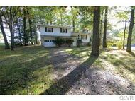 2569 Woods Edge Road Bath PA, 18014