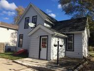 401 North Grant Street Crown Point IN, 46307