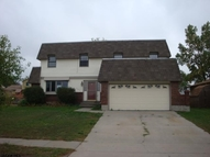 663 Hampton Alliance NE, 69301