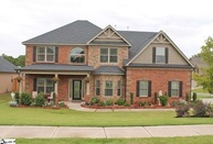 41 Lazy Willow Drive Simpsonville SC, 29680