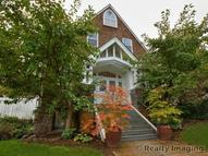 903 State St Hood River OR, 97031