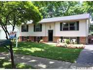 23 Candlelight Dr Rochester NY, 14616
