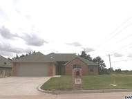 5329 Grizzly Lane Enid OK, 73703