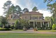 193 National Drive Pinehurst NC, 28374