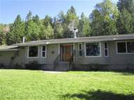 2132 Columbine Road Weed CA, 96094