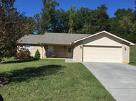 3032 Country Meadows Lane Maryville TN, 37803
