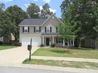 220 Baneberry Loop Lexington SC, 29073