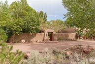 111 Desert Willow Road Corrales NM, 87048