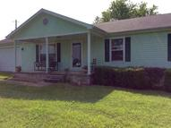 4450 Witty Ln Hopkinsville KY, 42240