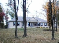 302 Forest Trace Radcliff KY, 40160