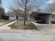 1317 North 6th St Arkansas City KS, 67005
