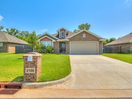 2108 Bradford Circle Newcastle OK, 73065