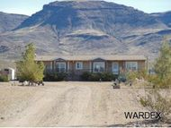 1464 Bacobi Road Golden Valley AZ, 86413