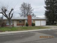 15312 West San Joaquin Ave Kerman CA, 93630