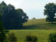 69-Acres Milford Rd Falmouth KY, 41040