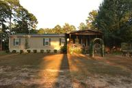 1051 Wes Green Road Sterlington LA, 71280