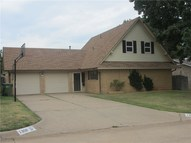 1308 Kingston Yukon OK, 73099