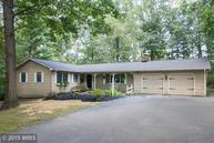 4207 Winding Way Westminster MD, 21157