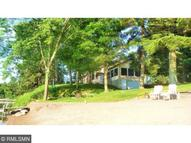 12391 Anchor Point Road Crosslake MN, 56442