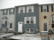4007 Issacs Road Baltimore MD, 21220