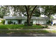 4018 Glen Garry Road E Lakeland FL, 33813