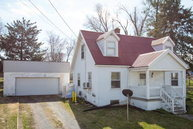 289 Second Ave Timberville VA, 22853