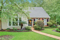 246 Cypress Street Independence LA, 70443