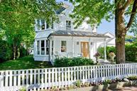 41 South Summer St Edgartown MA, 02539