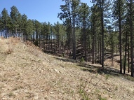 Lot 3 Maine Road Two Bit Springs S/D #2 Deadwood SD, 57732