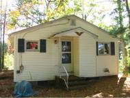 9 Hickory Lane East Kingston NH, 03827