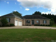 205 Spring Branch Drive Four Oaks NC, 27524