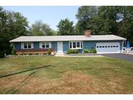42 Mountain View Terrace Rye NH, 03870