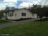 1108 Hendershot Road Warfordsburg PA, 17267