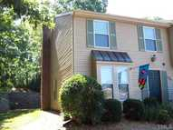1701 Murad Court Raleigh NC, 27606