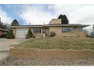 1017 N Logan Avenue Colorado Springs CO, 80909