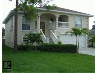 1750 Ne Mississippi Avenue Ne Saint Petersburg FL, 33703