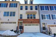 11812 Boland Manor Drive Germantown MD, 20875