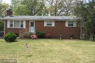 8005 Veltri Drive Fort Washington MD, 20744