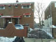 432 Castle Hill Ave Bronx NY, 10473