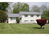 13 Gaymoor Circle Stamford CT, 06907