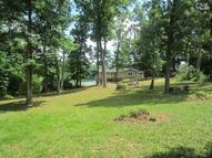 267 Killian Point Chapin SC, 29036