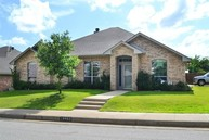 19482 Ruggles Court Flint TX, 75762
