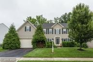 848 Queens Park Drive Owings Mills MD, 21117
