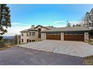 29691 Mary Drive Conifer CO, 80433